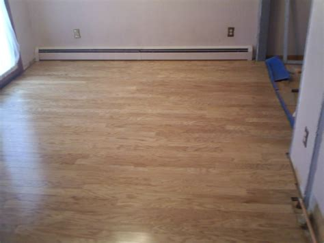 floor and decor hardwood reviews top 28 floor and decor engineered hardwood reviews