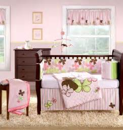 Newborn Baby Room Decorating Ideas Best Ideas For Baby Room Decoration