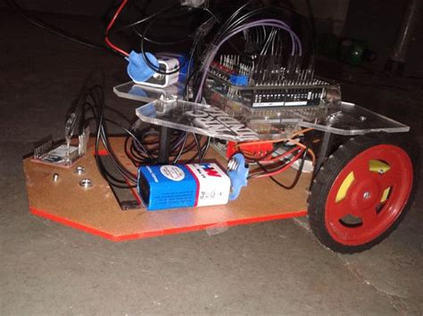 113 best images about microcontroller projects on