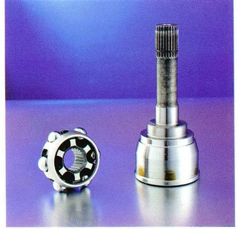 top cv exles best cv joints best prices hold