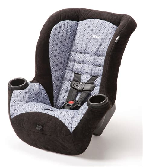 costco car seat cosco apt 40rf convertible car seat crestwood baby