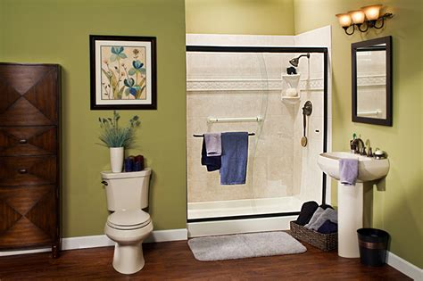 Showtime Anytime Gift Card - sho pro of indiana inc bath systems
