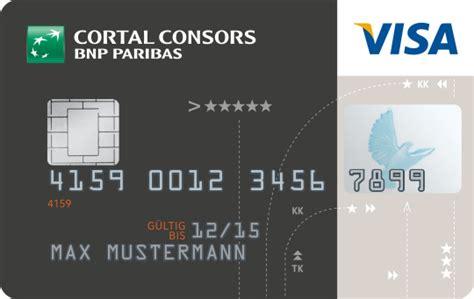 bank cortal consors free girokonto consors bank previously cortal consors