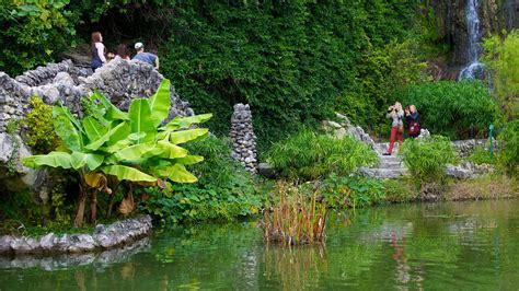Garden San Antonio by Japanese Tea Gardens In San Antonio Expedia