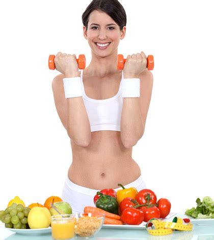 come dimagrire sul sedere 5 consigli per aumentare di peso in modo sano dr