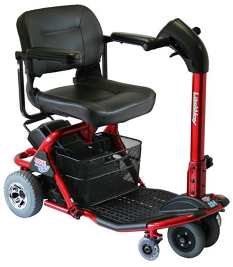 electric mobility chair parts rascal parts by electric mobility all mobility brands