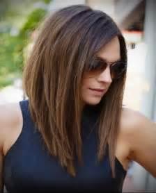 coiffure femme 50 ans 2017 mi
