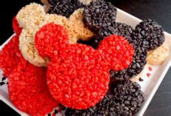 Cutter Huruf Disney disney frozen ideas two