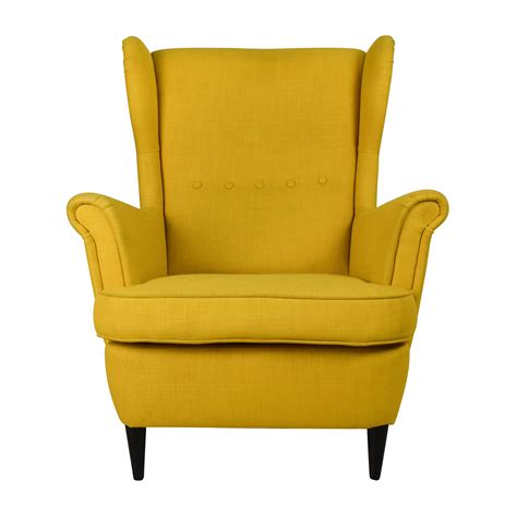 46 strandmon accent armchair chairs