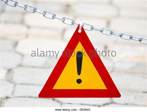 final cut pro yellow triangle exclamation point exclamation point triangle stock photos exclamation