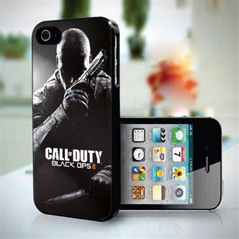 Casing Iphone 8 Call Of Duty Black Ops Custom Hardcase Cover call of duty black ops 2 design for iphone 5 black ops 5s cases and cases