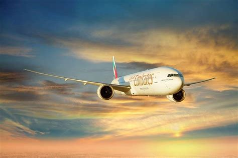 emirates aircraft emirates said to seek more indian flights a380 expansion