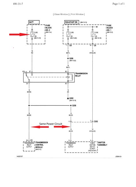 02 4l80e wiring harness diagram 4l80e transmission diagram