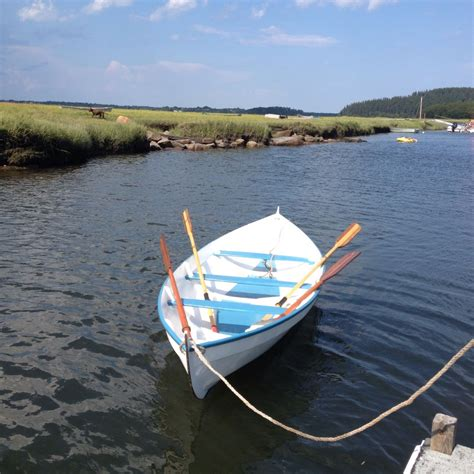 shearwater pulling boat custom built ladyben classic wooden boats for sale