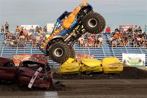 when is the monster truck show 2014 car show melbourne 2014 html autos post