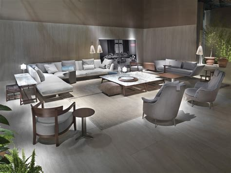 armchairs and ottomans guscioalto light armchairs ottomans