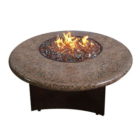 oriflamme pit oriflamme outdoor pit tables review quality and