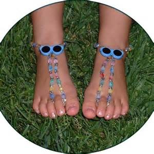 feet preteen preteen feet pictures to download