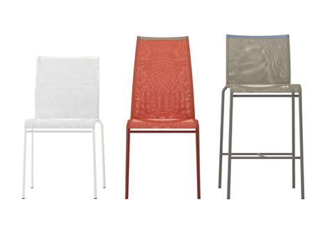 stuhl calligaris web counter stool by calligaris design archirivolto