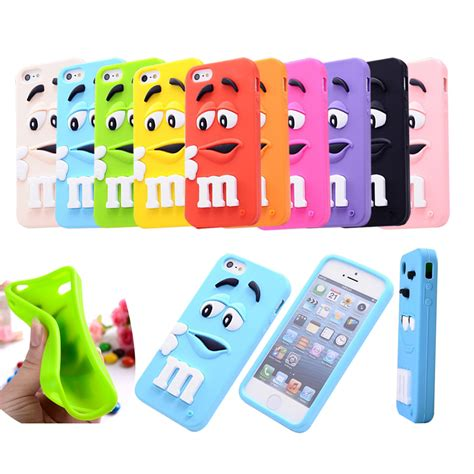 Softcase Shield Absorber Soft Cover Casing Samsung Galaxy A3 2017 chic silicone soft protector cover for samsung galaxy note 2 3 4 s5 s4 s3 ebay