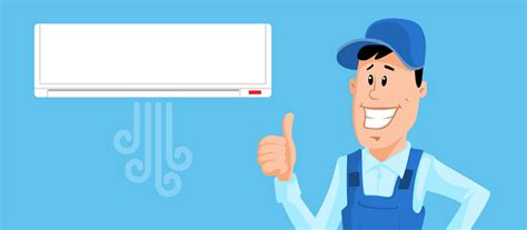 custom comfort systems split ductless archives delta air systems ltd