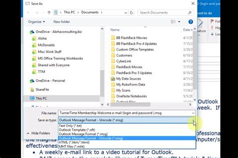 create email template outlook 2007 how to add an additional time zone to calendar in outlook