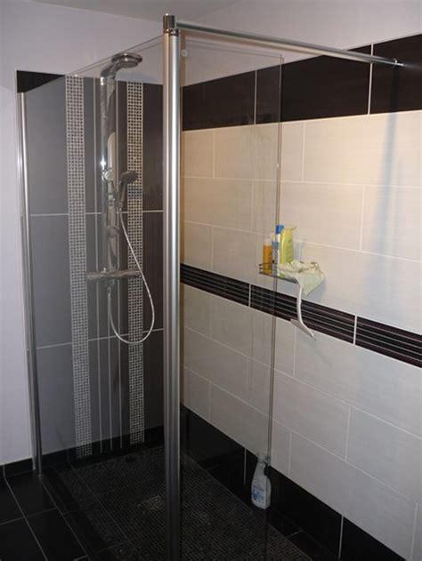 Awesome Salle De Bain Zen Beige Et Blanc  #5: Amenagement-salle-de-bain-creation-agencement-amenagement-salle-bain-secteur-arras-pas-calais-renovation-therypatte-awpmqz-jpg-idee-i-de-07391407-amenager-cher-petite-pet.jpg