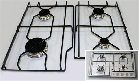 ricambi cucine ariston articoli correlati manopola forno serie di spartifiamma