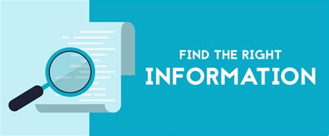 Finding Information On How To Make An Infographic Free Visual E Book For Beginners Visual Learning Center