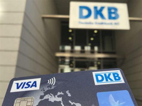 filialen dkb bank dkb bank monatlich gold kaufen