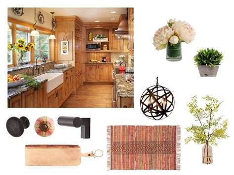 interior design help online free online interior design q a for free about room layout