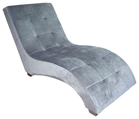 contemporary chaise lounge chairs contemporary chaise lounge contemporary barcelona style