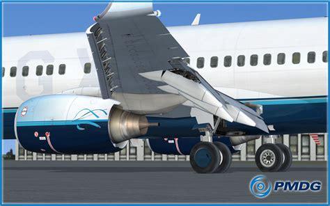 how do i update databse in fsx pmdg pmdg 737 ngx for fsx aerosoft shop