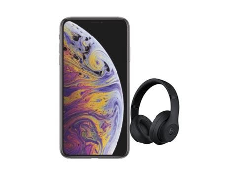 iphone xs max specs price and pay monthly contract deals three
