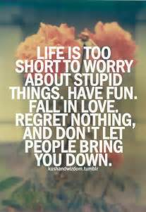 Love Is Life Quotes by Sad Quotes About Love Life Death And Saying
