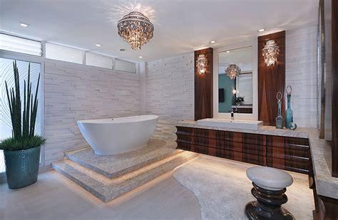 kronleuchter im badezimmer kronleuchter im badezimmer alitopten