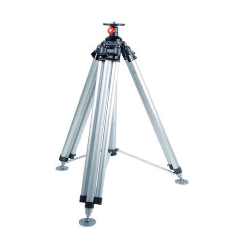 Tripod Leica leica at28 aluminium tripod reflectors and holders
