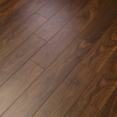 balterio estrada select walnut 8mm ac4 laminate flooring