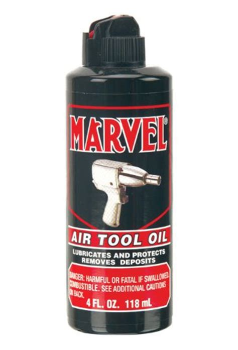 Lucas Dot 4 Brake Fluid 12 Ounce cheap hydraulic oils automotive categories oils