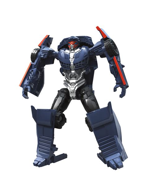 y the last figure hasbro s transformers the last figures revealed