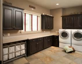 Laundry Room Storage Cabinets Ideas Mullet Cabinet Large Laundry Room