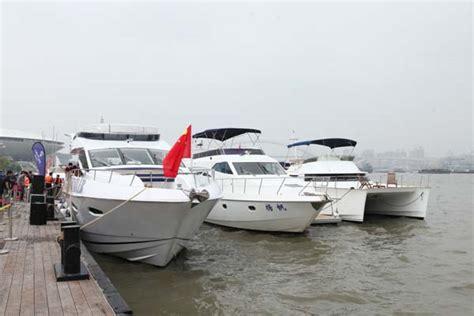 china international boat show riva iseo yacht charter superyacht news