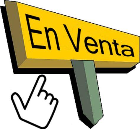 renta 2015 venta inmueble herencia bienes raices casas venta renta cuernavaca y mexico