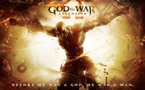 il film di god of war quando esce god of war ascension