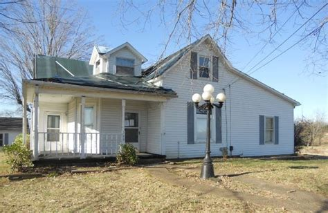 bowling green kentucky reo homes foreclosures in bowling