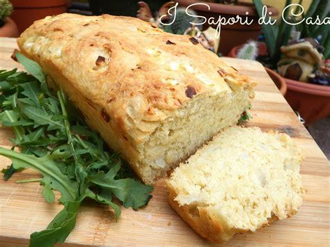 pane in cassetta fatto in casa pane in cassetta alla cipolla