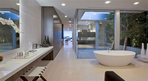 ideas of los angeles architect house designmcclean design stunning beverly hills house designed by dj avicii s house
