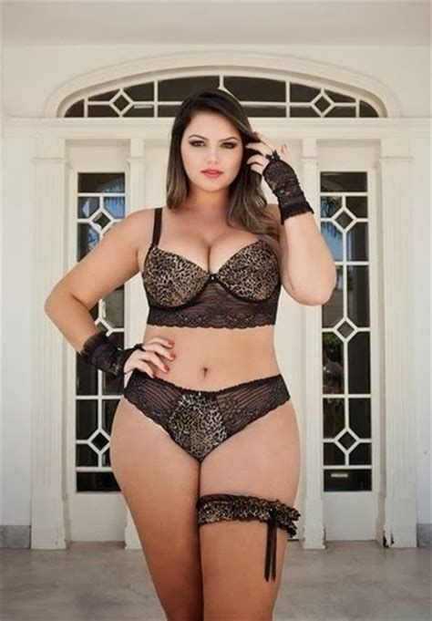 plus size model cleo lima fernandes plus size hot models curvy girls and their fashion some
