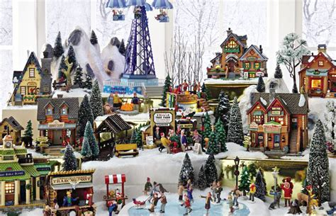 best 28 lemax christmas collection lemax village