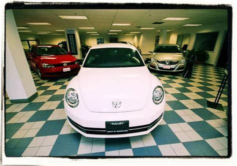 mazda tulley tulley mazda car dealers nashua nh reviews photos